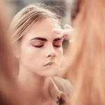 Burberry_Body_Tender_Fragrance_Campaign_Cara_Delevingne_BTS_05