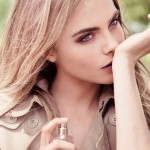Burberry_Body_Tender_Fragrance_Campaign_Cara_Delevingne_BTS_06