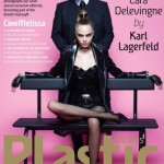 Cara_Delevingne_Melissa_Shoes_Karl_Lagerfeld_Campaign_01
