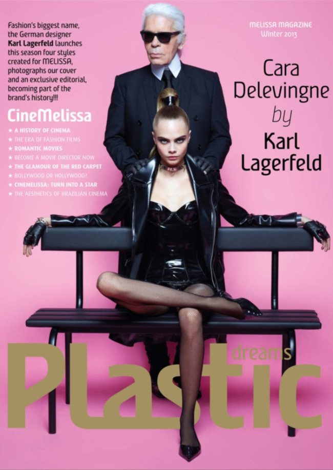 Cara_Delevingne_Melissa_Shoes_Karl_Lagerfeld_Campaign_01