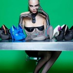 Cara_Delevingne_Melissa_Shoes_Karl_Lagerfeld_Campaign_02