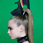 Cara_Delevingne_Melissa_Shoes_Karl_Lagerfeld_Campaign_05