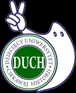DUCH_Logo