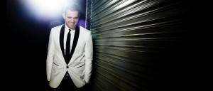 MichaelBuble2_0-300x128