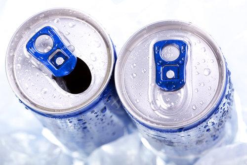 Napoje-Energetyczne-Energy-Drinks-Napoj-energetyczny-energetyzujacy1