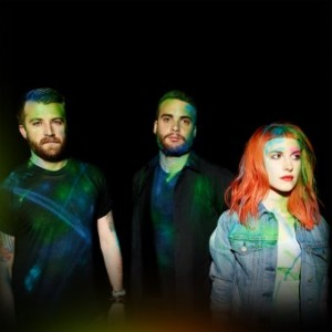 Paramore_Paramore_Album_Cover_without_Sticker-300x300