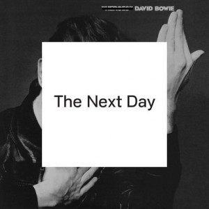 The-Next-Day-CD-2LP_David-Bowie,images_big,27,88765461861