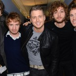 celebrities-one-republic-299473