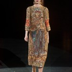 dolcegabbana-autumn-fall-winter-2013-mfw1