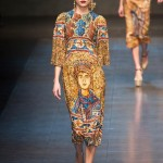 dolcegabbana-autumn-fall-winter-2013-mfw10