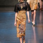 dolcegabbana-autumn-fall-winter-2013-mfw11