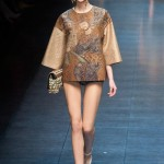 dolcegabbana-autumn-fall-winter-2013-mfw14