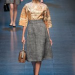 dolcegabbana-autumn-fall-winter-2013-mfw16