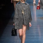 dolcegabbana-autumn-fall-winter-2013-mfw17