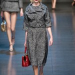 dolcegabbana-autumn-fall-winter-2013-mfw18