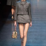 dolcegabbana-autumn-fall-winter-2013-mfw19