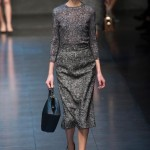 dolcegabbana-autumn-fall-winter-2013-mfw20
