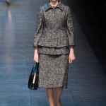 dolcegabbana-autumn-fall-winter-2013-mfw23