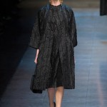 dolcegabbana-autumn-fall-winter-2013-mfw32