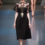 dolcegabbana-autumn-fall-winter-2013-mfw33