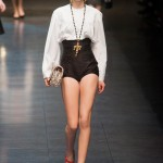 dolcegabbana-autumn-fall-winter-2013-mfw34