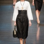 dolcegabbana-autumn-fall-winter-2013-mfw36