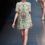 dolcegabbana-autumn-fall-winter-2013-mfw38