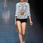 dolcegabbana-autumn-fall-winter-2013-mfw40