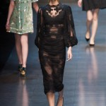 dolcegabbana-autumn-fall-winter-2013-mfw41