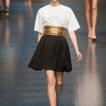 dolcegabbana-autumn-fall-winter-2013-mfw42