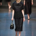 dolcegabbana-autumn-fall-winter-2013-mfw45