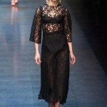 dolcegabbana-autumn-fall-winter-2013-mfw46