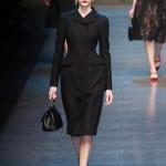 dolcegabbana-autumn-fall-winter-2013-mfw47