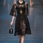 dolcegabbana-autumn-fall-winter-2013-mfw48