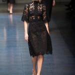 dolcegabbana-autumn-fall-winter-2013-mfw49