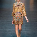dolcegabbana-autumn-fall-winter-2013-mfw5