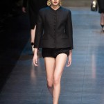 dolcegabbana-autumn-fall-winter-2013-mfw50