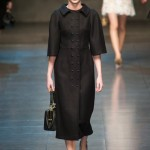 dolcegabbana-autumn-fall-winter-2013-mfw51