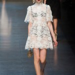 dolcegabbana-autumn-fall-winter-2013-mfw52