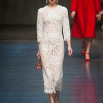 dolcegabbana-autumn-fall-winter-2013-mfw54