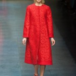 dolcegabbana-autumn-fall-winter-2013-mfw55