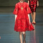 dolcegabbana-autumn-fall-winter-2013-mfw57