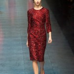 dolcegabbana-autumn-fall-winter-2013-mfw58