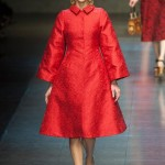 dolcegabbana-autumn-fall-winter-2013-mfw59