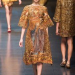 dolcegabbana-autumn-fall-winter-2013-mfw6