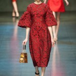 dolcegabbana-autumn-fall-winter-2013-mfw60