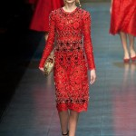 dolcegabbana-autumn-fall-winter-2013-mfw62