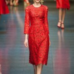 dolcegabbana-autumn-fall-winter-2013-mfw63