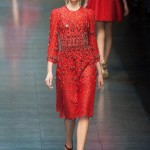 dolcegabbana-autumn-fall-winter-2013-mfw64