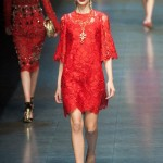 dolcegabbana-autumn-fall-winter-2013-mfw65